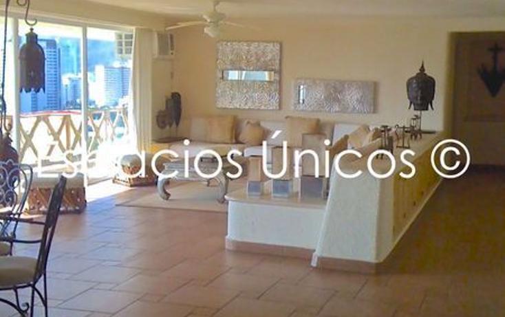Foto de departamento en renta en, joyas de brisamar, acapulco de juárez, guerrero, 577366 no 07