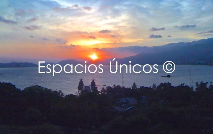 Foto de departamento en renta en  , joyas de brisamar, acapulco de ju?rez, guerrero, 577366 No. 08