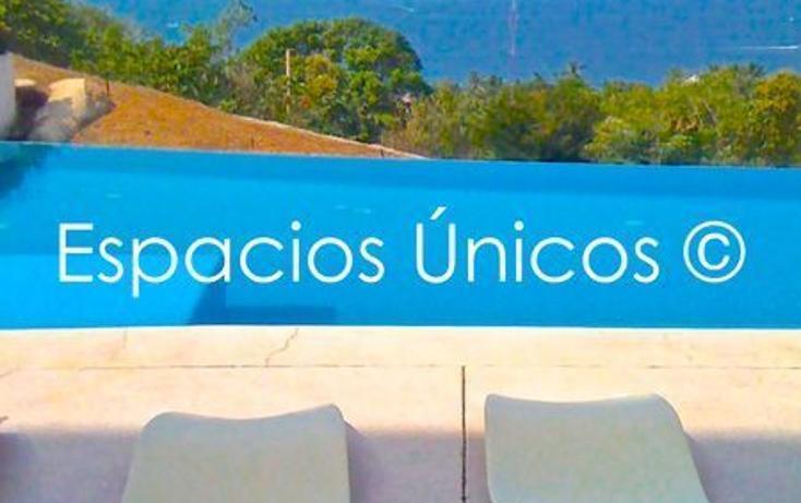 Foto de departamento en renta en, joyas de brisamar, acapulco de juárez, guerrero, 577366 no 09