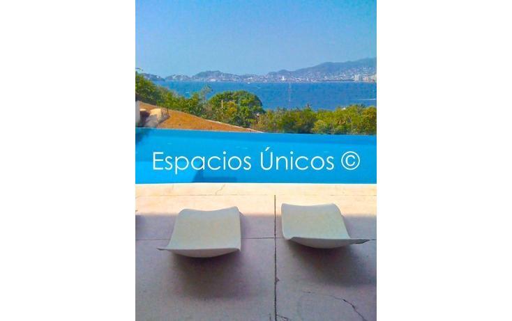 Foto de departamento en renta en  , joyas de brisamar, acapulco de ju?rez, guerrero, 577366 No. 09