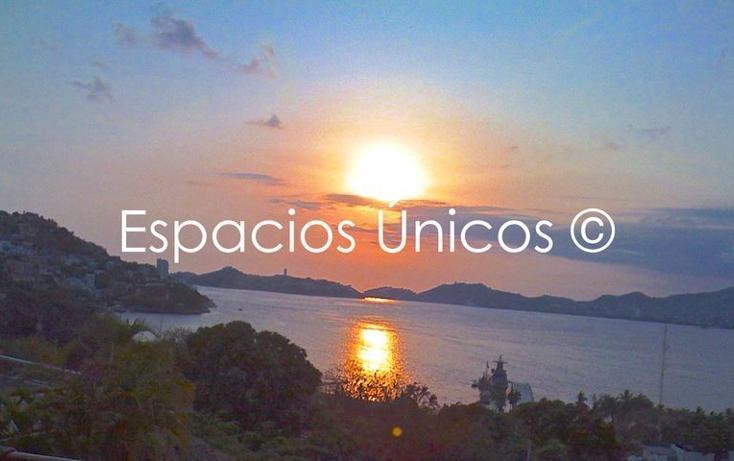 Foto de departamento en renta en, joyas de brisamar, acapulco de juárez, guerrero, 577366 no 10