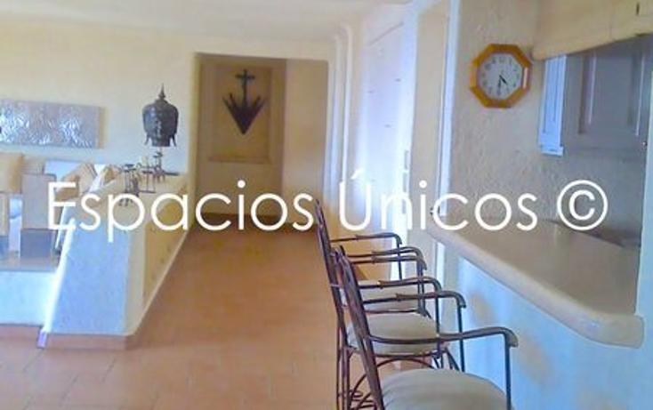 Foto de departamento en renta en, joyas de brisamar, acapulco de juárez, guerrero, 577366 no 11