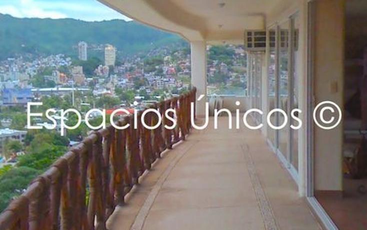 Foto de departamento en renta en, joyas de brisamar, acapulco de juárez, guerrero, 577366 no 12