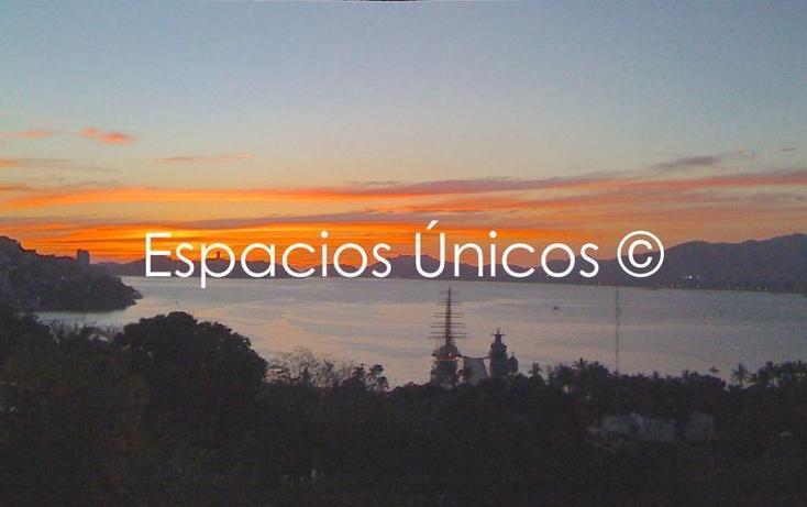 Foto de departamento en renta en, joyas de brisamar, acapulco de juárez, guerrero, 577366 no 13