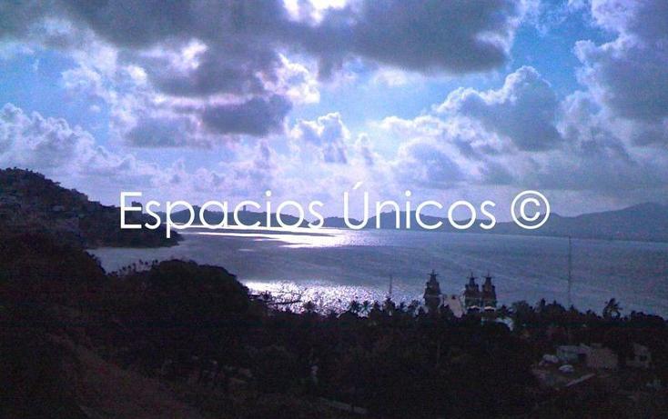 Foto de departamento en renta en, joyas de brisamar, acapulco de juárez, guerrero, 577366 no 14