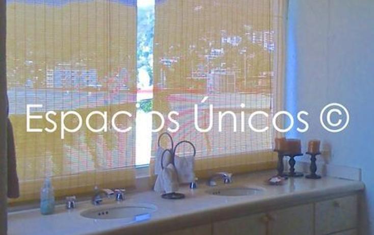 Foto de departamento en renta en, joyas de brisamar, acapulco de juárez, guerrero, 577366 no 15