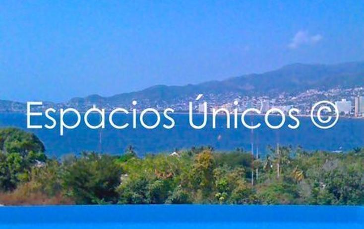 Foto de departamento en renta en, joyas de brisamar, acapulco de juárez, guerrero, 577366 no 16