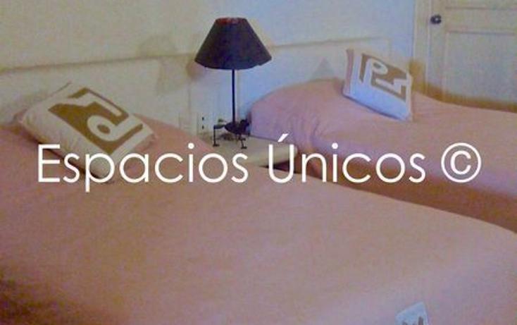 Foto de departamento en renta en, joyas de brisamar, acapulco de juárez, guerrero, 577366 no 17