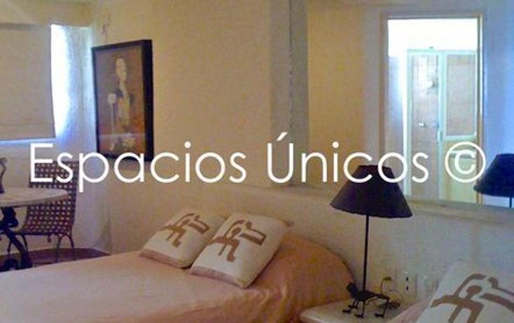 Foto de departamento en renta en, joyas de brisamar, acapulco de juárez, guerrero, 577366 no 18