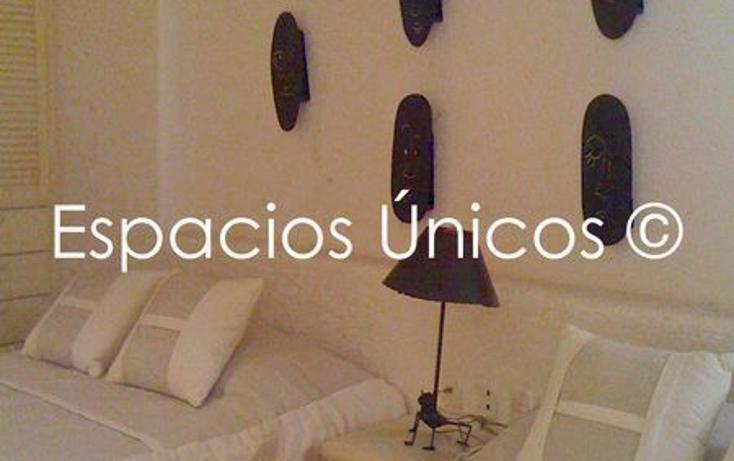 Foto de departamento en renta en, joyas de brisamar, acapulco de juárez, guerrero, 577366 no 19