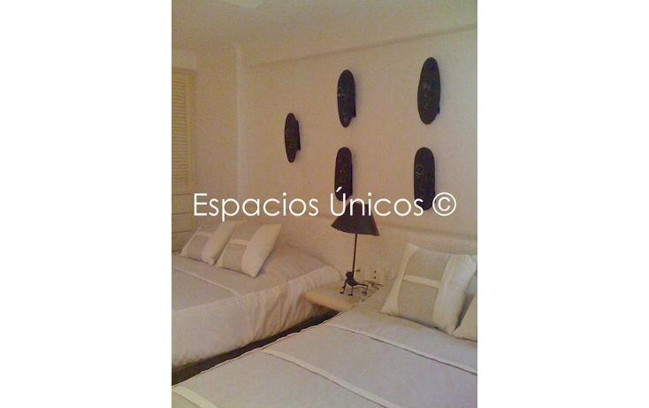 Foto de departamento en renta en  , joyas de brisamar, acapulco de ju?rez, guerrero, 577366 No. 19