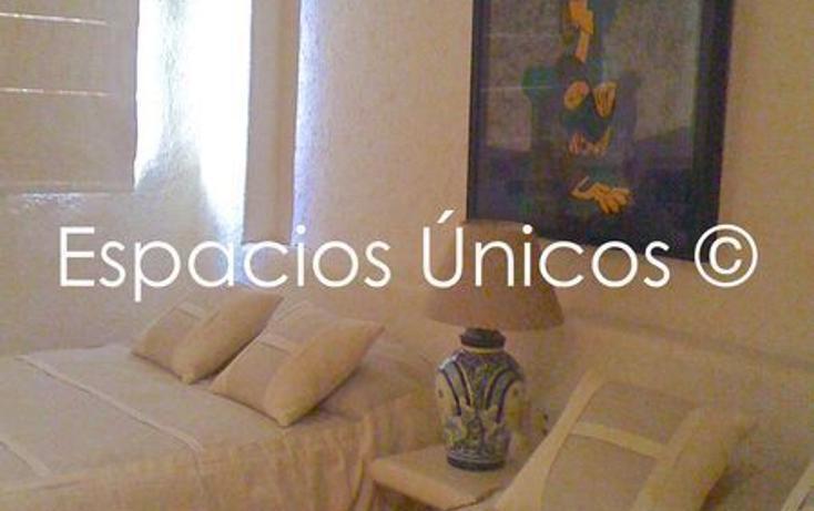Foto de departamento en renta en, joyas de brisamar, acapulco de juárez, guerrero, 577366 no 20