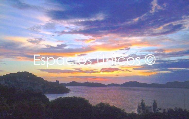 Foto de departamento en renta en, joyas de brisamar, acapulco de juárez, guerrero, 577366 no 21