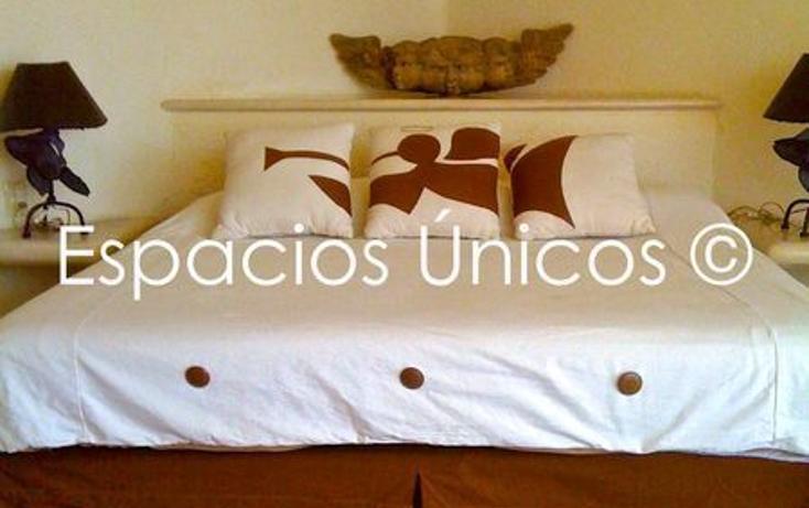 Foto de departamento en renta en, joyas de brisamar, acapulco de juárez, guerrero, 577366 no 22