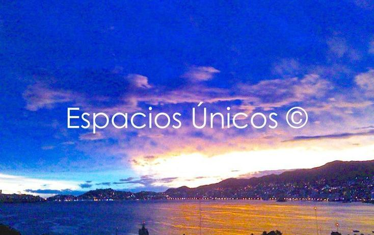 Foto de departamento en renta en, joyas de brisamar, acapulco de juárez, guerrero, 577366 no 23