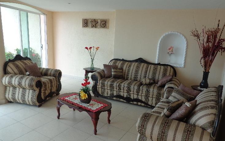 Foto de casa en venta en  , joyas de brisamar, acapulco de juárez, guerrero, 619073 No. 02