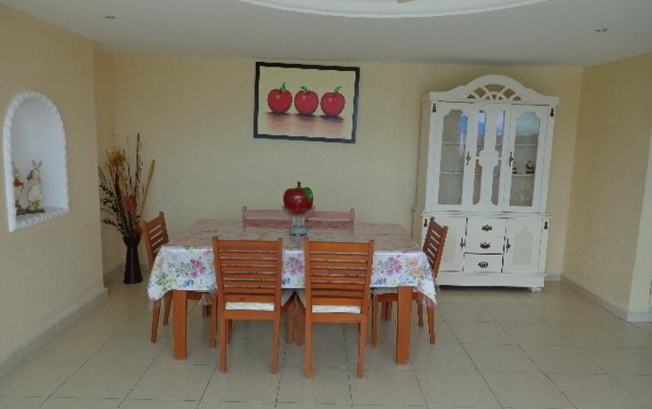 Foto de casa en venta en  , joyas de brisamar, acapulco de juárez, guerrero, 619073 No. 03