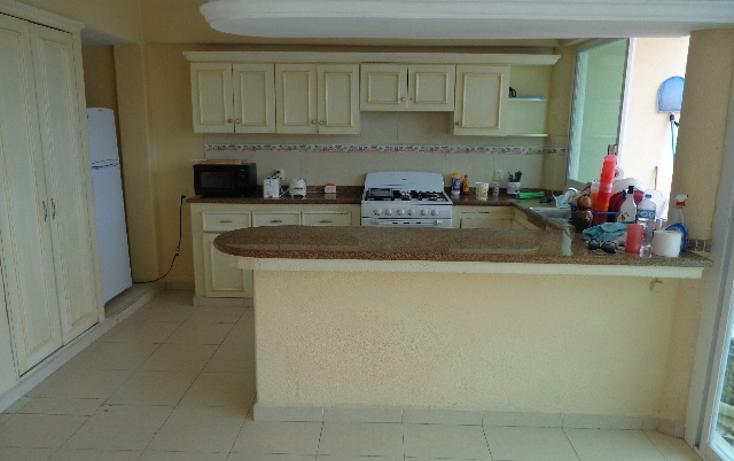 Foto de casa en venta en  , joyas de brisamar, acapulco de juárez, guerrero, 619073 No. 04