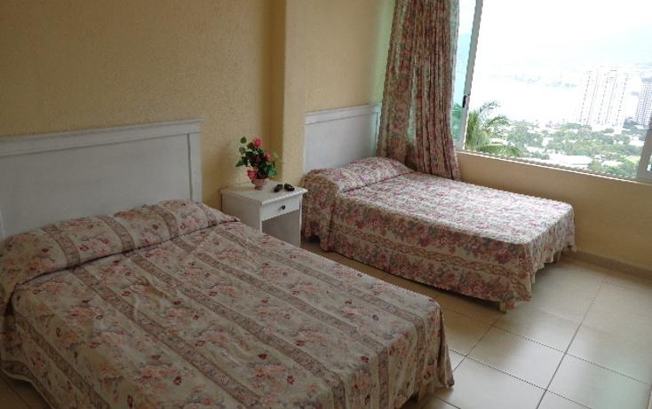Foto de casa en venta en  , joyas de brisamar, acapulco de juárez, guerrero, 619073 No. 05