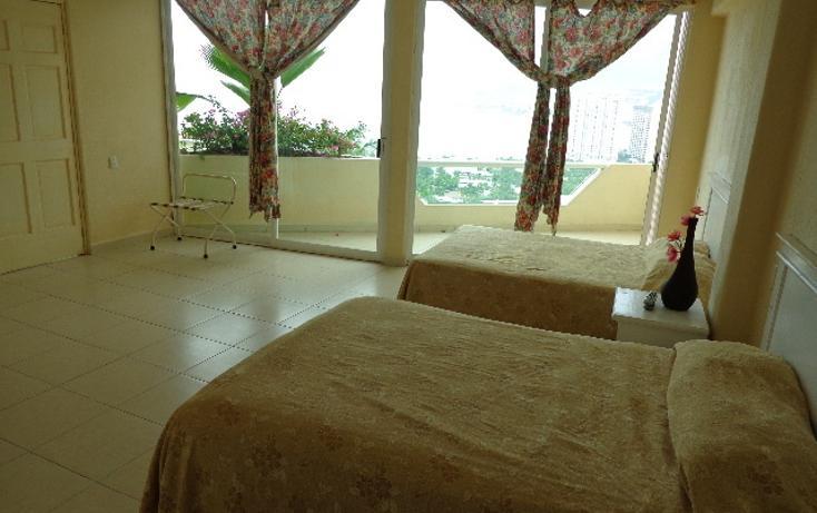 Foto de casa en venta en  , joyas de brisamar, acapulco de juárez, guerrero, 619073 No. 06