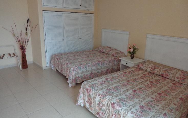 Foto de casa en venta en  , joyas de brisamar, acapulco de juárez, guerrero, 619073 No. 07