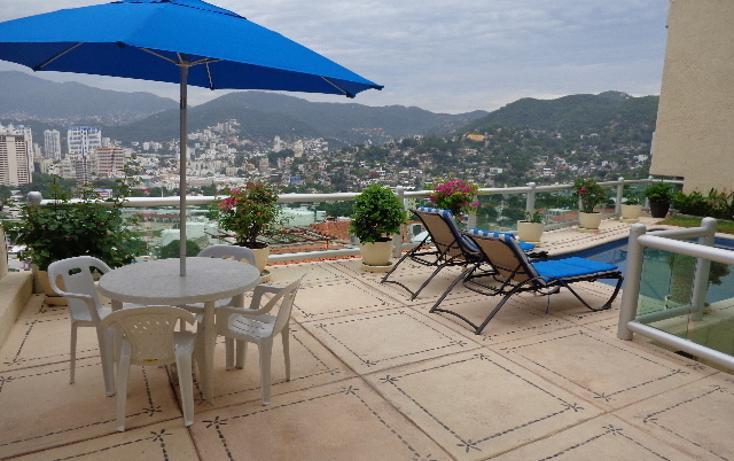 Foto de casa en venta en  , joyas de brisamar, acapulco de juárez, guerrero, 619073 No. 09