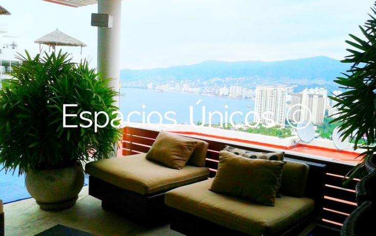 Foto de casa en venta en, joyas de brisamar, acapulco de juárez, guerrero, 703603 no 01