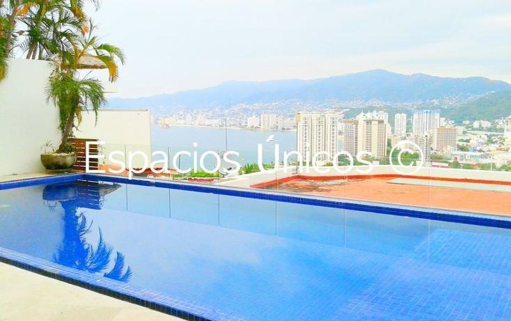 Foto de casa en venta en  , joyas de brisamar, acapulco de ju?rez, guerrero, 703603 No. 02