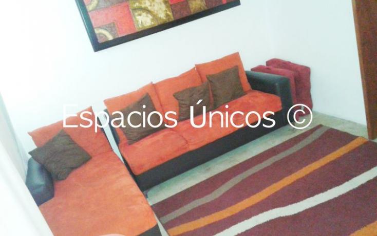 Foto de casa en venta en, joyas de brisamar, acapulco de juárez, guerrero, 703603 no 04