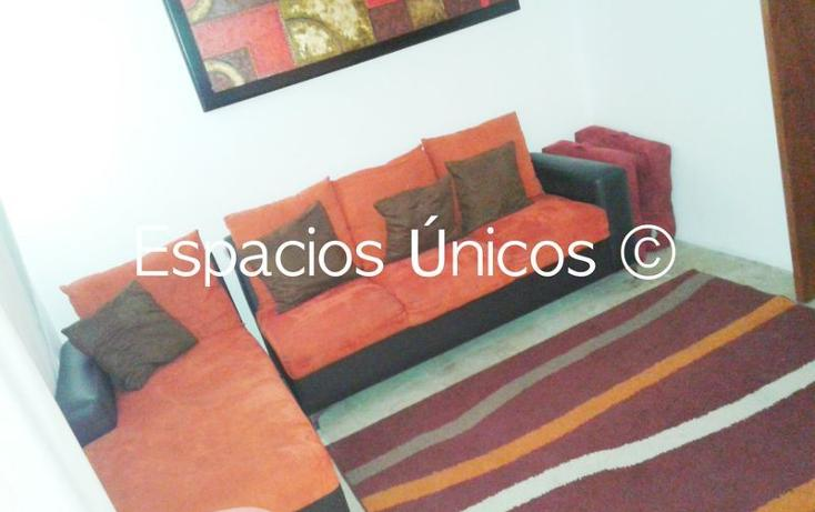 Foto de casa en venta en  , joyas de brisamar, acapulco de ju?rez, guerrero, 703603 No. 04