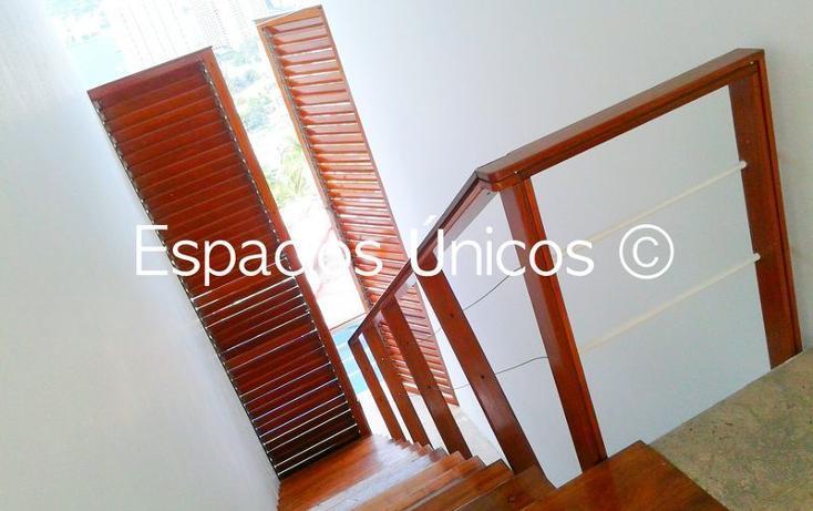 Foto de casa en venta en  , joyas de brisamar, acapulco de ju?rez, guerrero, 703603 No. 05