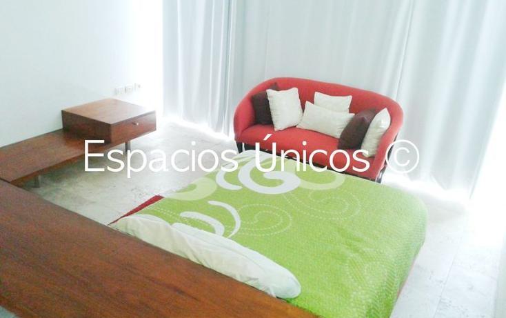 Foto de casa en venta en  , joyas de brisamar, acapulco de ju?rez, guerrero, 703603 No. 07