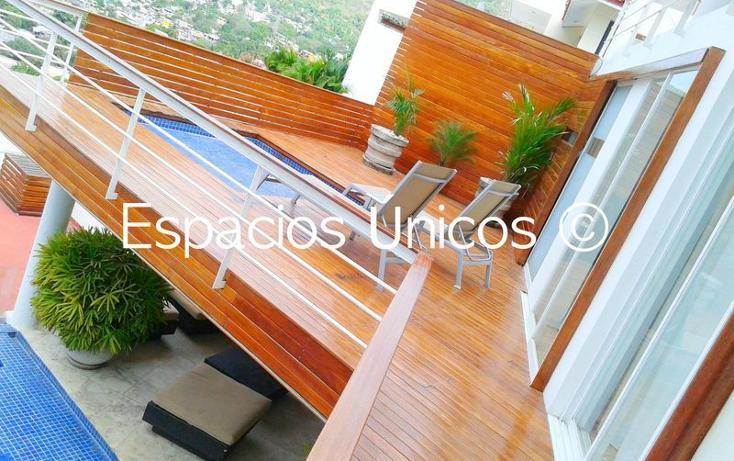 Foto de casa en venta en  , joyas de brisamar, acapulco de ju?rez, guerrero, 703603 No. 08