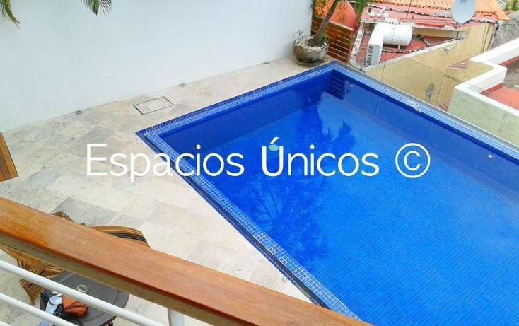 Foto de casa en venta en  , joyas de brisamar, acapulco de ju?rez, guerrero, 703603 No. 09