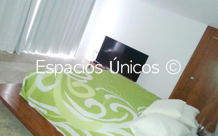 Foto de casa en venta en  , joyas de brisamar, acapulco de ju?rez, guerrero, 703603 No. 10