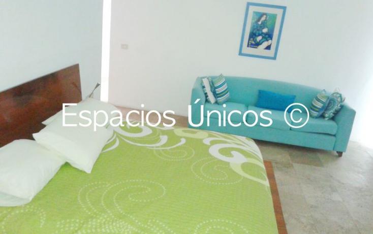 Foto de casa en venta en, joyas de brisamar, acapulco de juárez, guerrero, 703603 no 11
