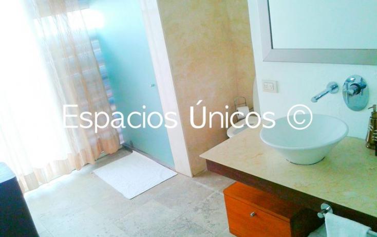 Foto de casa en venta en, joyas de brisamar, acapulco de juárez, guerrero, 703603 no 13