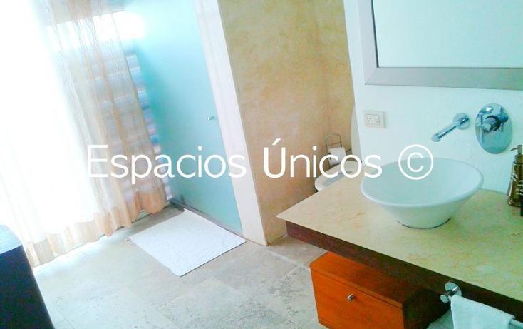 Foto de casa en venta en  , joyas de brisamar, acapulco de ju?rez, guerrero, 703603 No. 13