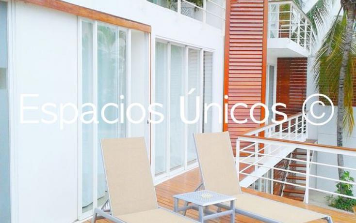 Foto de casa en venta en, joyas de brisamar, acapulco de juárez, guerrero, 703603 no 16