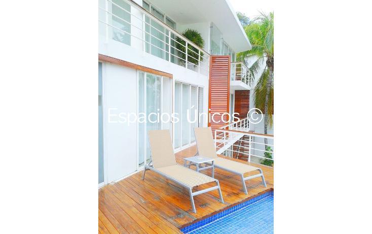 Foto de casa en venta en  , joyas de brisamar, acapulco de ju?rez, guerrero, 703603 No. 16