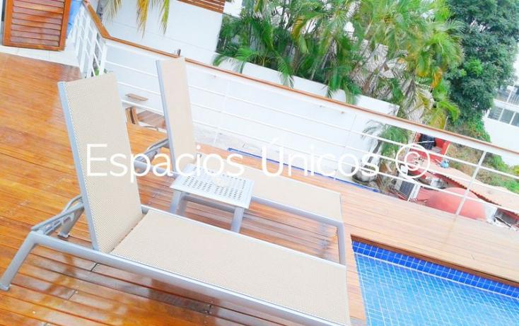 Foto de casa en venta en, joyas de brisamar, acapulco de juárez, guerrero, 703603 no 17