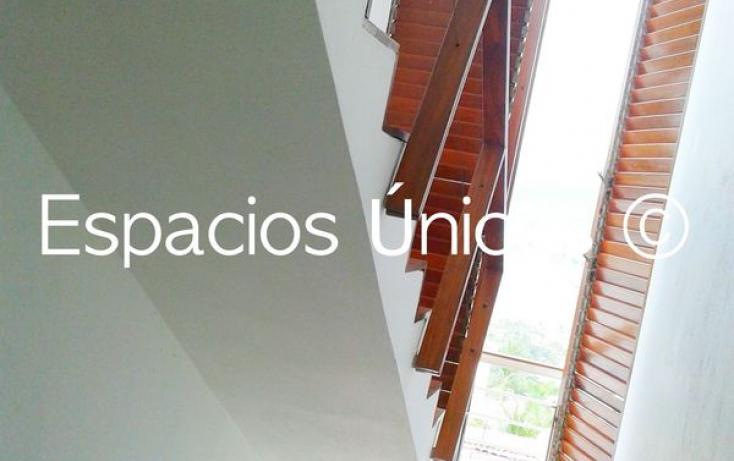 Foto de casa en venta en, joyas de brisamar, acapulco de juárez, guerrero, 703603 no 18