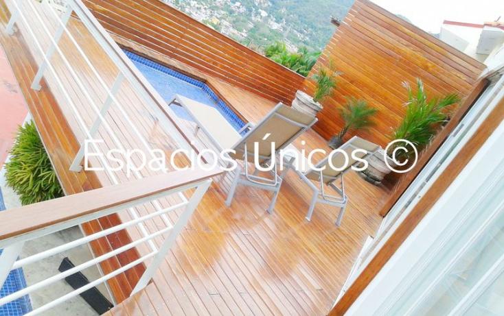 Foto de casa en venta en, joyas de brisamar, acapulco de juárez, guerrero, 703603 no 19
