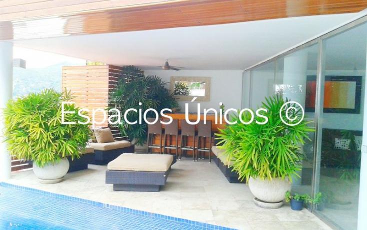Foto de casa en venta en, joyas de brisamar, acapulco de juárez, guerrero, 703603 no 20