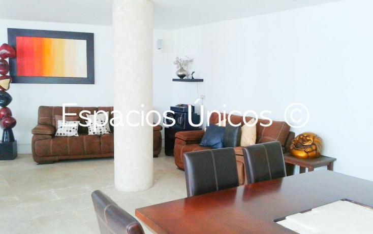 Foto de casa en venta en, joyas de brisamar, acapulco de juárez, guerrero, 703603 no 23