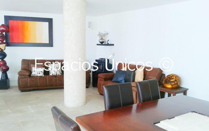 Foto de casa en venta en  , joyas de brisamar, acapulco de ju?rez, guerrero, 703603 No. 23