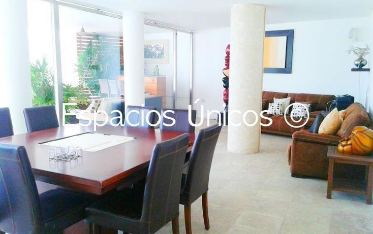Foto de casa en venta en  , joyas de brisamar, acapulco de ju?rez, guerrero, 703603 No. 24