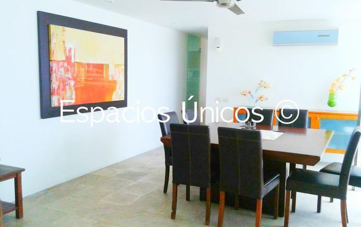 Foto de casa en venta en  , joyas de brisamar, acapulco de ju?rez, guerrero, 703603 No. 26
