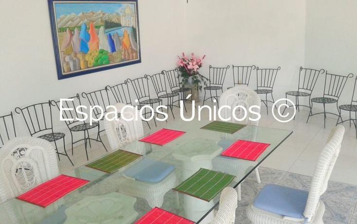 Foto de casa en renta en  , joyas de brisamar, acapulco de juárez, guerrero, 704017 No. 02