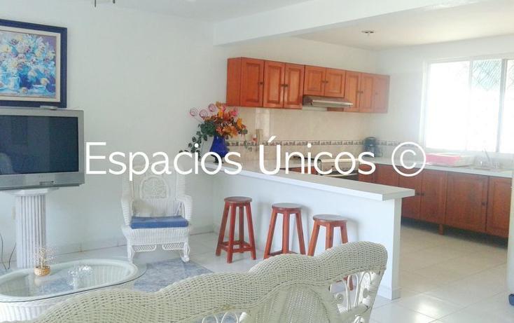 Foto de casa en renta en  , joyas de brisamar, acapulco de juárez, guerrero, 704017 No. 03